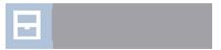 Scout Schulranzen, Spielwaren und Krippenwagen Onlineshop-Logo