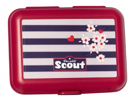 Scout Ess-Box Happy Stripes