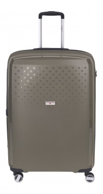 Hardware Trolley Bubbles L Starlight