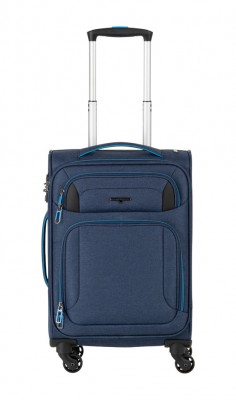 Hardware Trolley S Airstream Blue/Light Blue