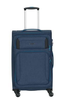 Hardware Trolley M Airstream Blue/Light Blue
