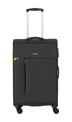 Hardware Trolley Revolution M Dark Grey
