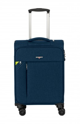 Hardware Trolley Revolution S Dark Blue