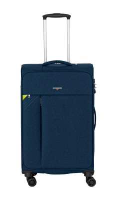 Hardware Trolley Revolution M Dark Blue