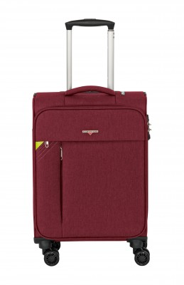 Hardware Trolley Revolution S Bordeaux