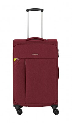 Hardware Trolley Revolution M Bordeaux