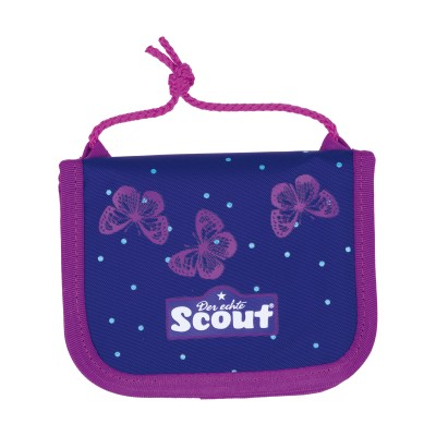 Scout Brustbeutel Cool Girl