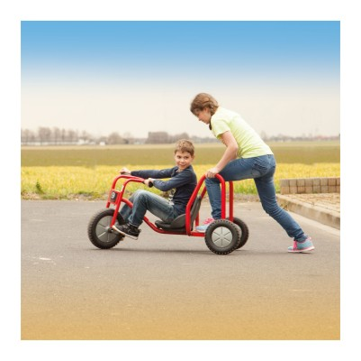 Winther Viking Bob Kart 8400488