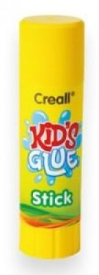 Creall® Kids Glue Stick Klebestift 22g