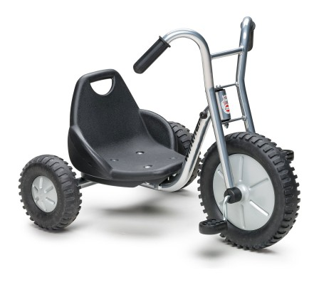 Winther Viking OFF-ROAD Easy Rider
