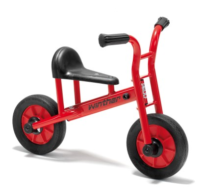 Winther Viking Laufrad Bike Runner small