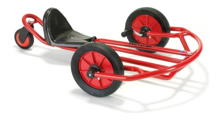 Winther Viking Swingcart groß