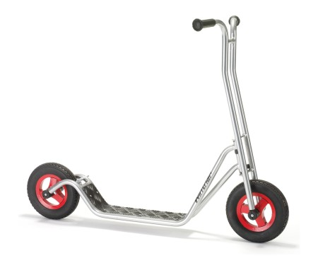 Winther Viking Explorer Star Scooter 8400513