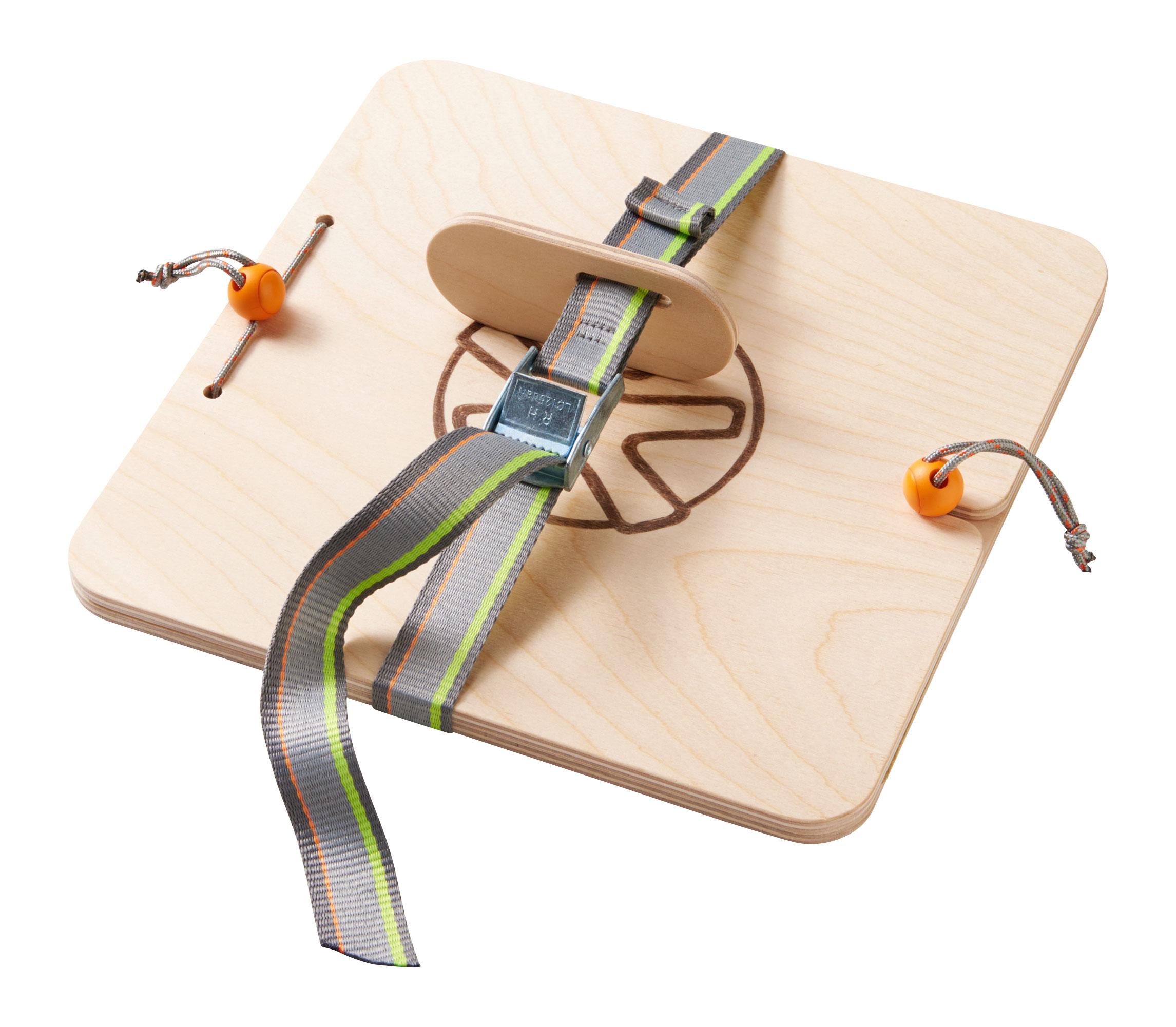 haba terra kids pflanzenpresse g nstig kaufen im online shop. Black Bedroom Furniture Sets. Home Design Ideas
