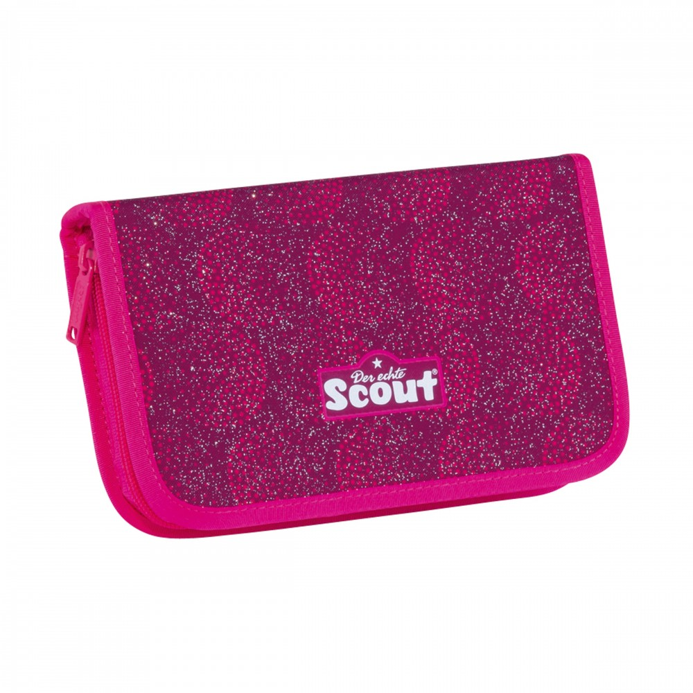 Scout Etui shimmer