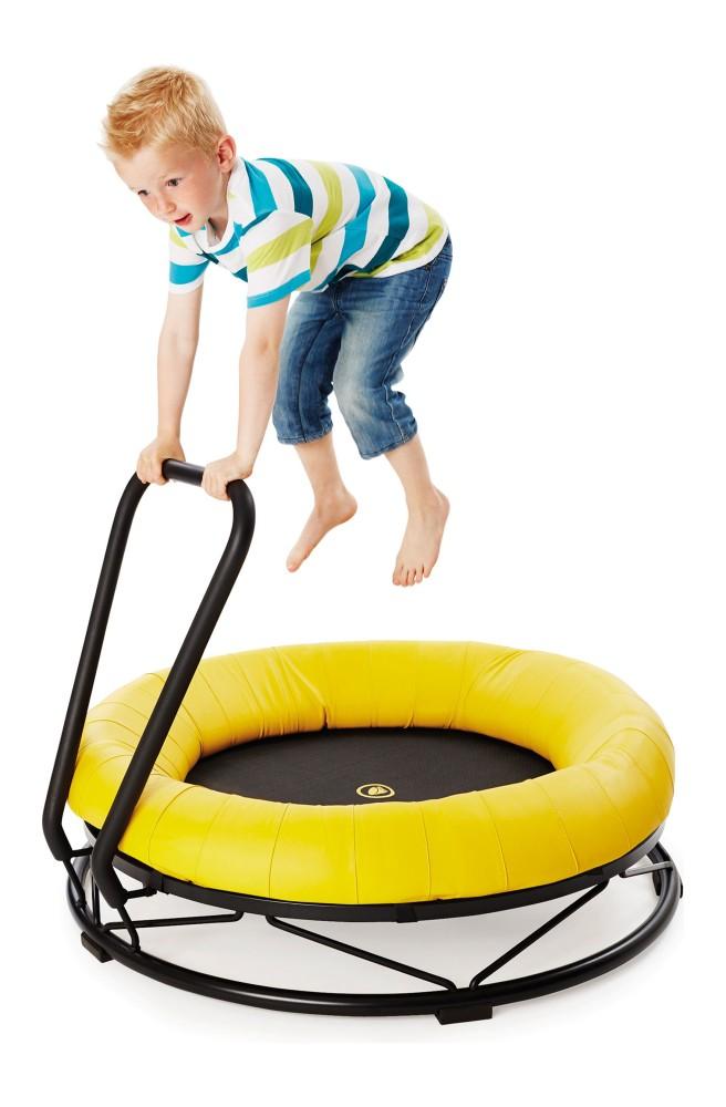gonge trampolin g nstig kaufen im online shop. Black Bedroom Furniture Sets. Home Design Ideas