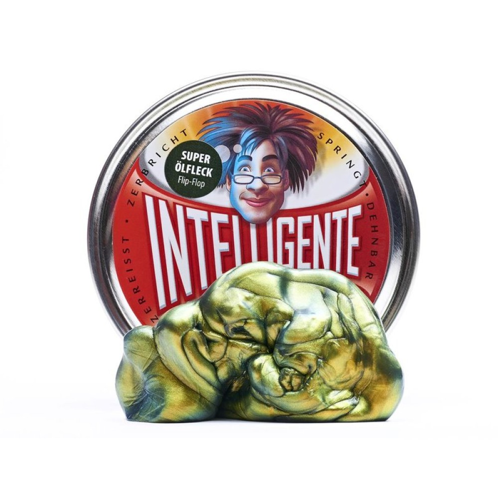 Intelligente Knete 80 g