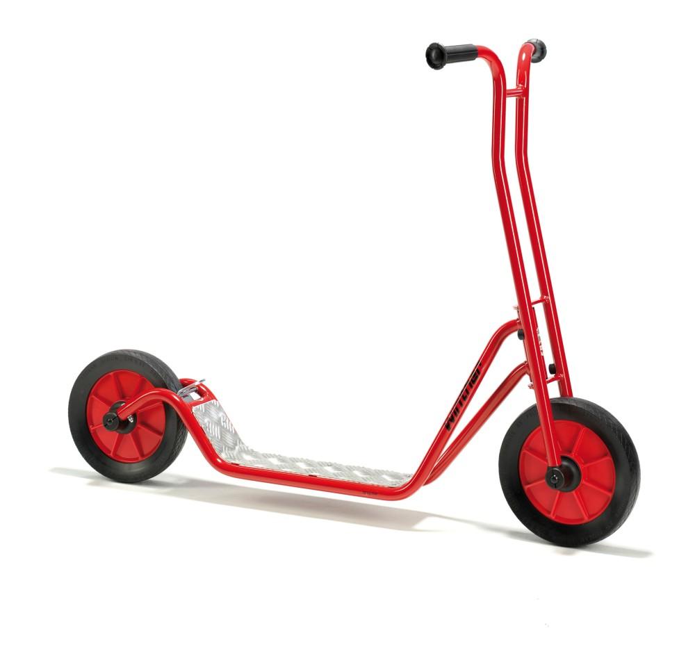 viking fahrzeuge roller gro bei uns g nstig kaufen im online shop. Black Bedroom Furniture Sets. Home Design Ideas